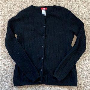 Anne Klein Sport Sweater Size S